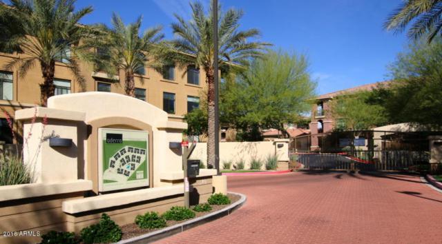 11640 N Tatum Boulevard #2040, Phoenix, AZ 85028 (MLS #5855088) :: Team Wilson Real Estate