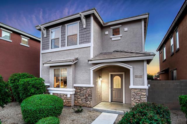 3765 E Kerry Lane, Phoenix, AZ 85050 (MLS #5855103) :: RE/MAX Excalibur