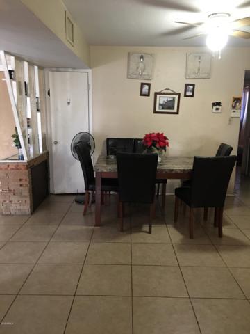 5507 W Heatherbrae Drive, Phoenix, AZ 85031 (MLS #5855153) :: The Daniel Montez Real Estate Group