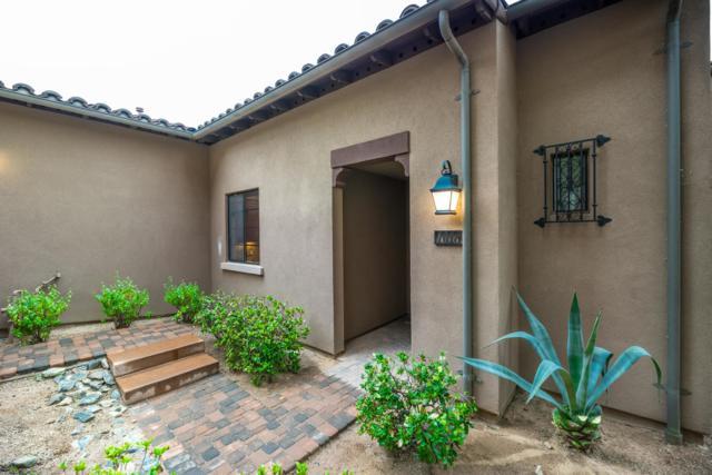 20704 N 90TH Place #1018, Scottsdale, AZ 85255 (MLS #5855181) :: RE/MAX Excalibur