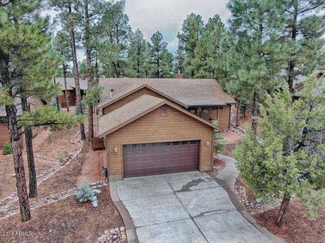 2941 W Billy May Fair Loop, Show Low, AZ 85901 (MLS #5855210) :: Conway Real Estate