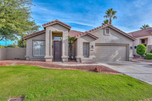 6090 W Abraham Lane, Glendale, AZ 85308 (MLS #5855287) :: The Daniel Montez Real Estate Group