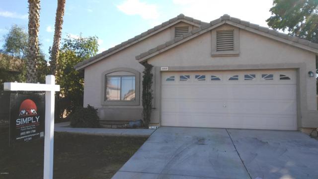 6819 W Rancho Drive, Glendale, AZ 85303 (MLS #5855324) :: Arizona Best Real Estate
