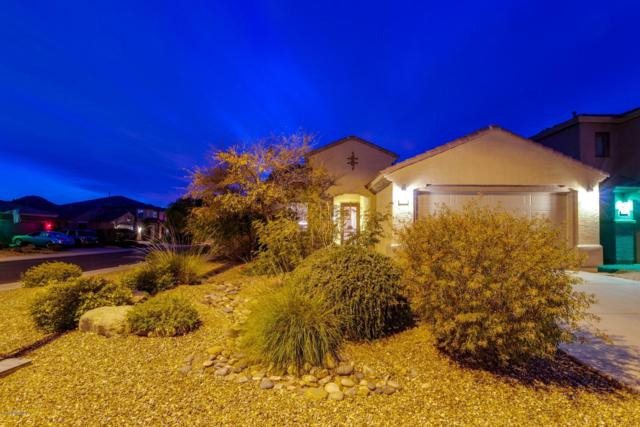 29376 N 68TH Avenue, Peoria, AZ 85383 (MLS #5855328) :: The Results Group