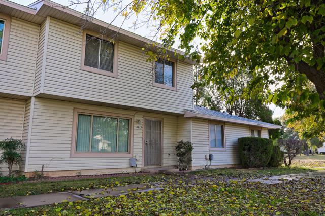 4812 S Stanley Place, Tempe, AZ 85282 (MLS #5855407) :: Arizona Best Real Estate
