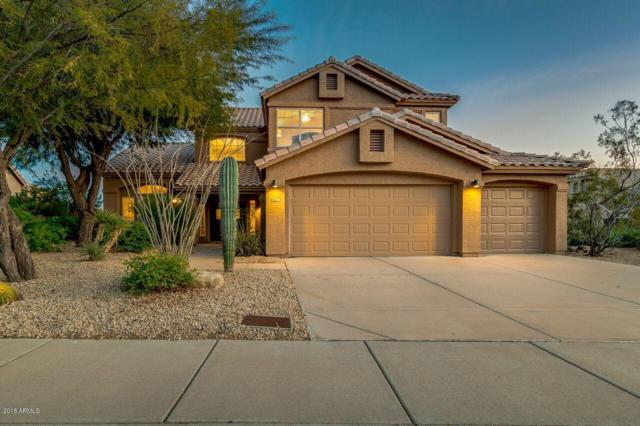 27975 N 111TH Way, Scottsdale, AZ 85262 (MLS #5855428) :: Gilbert Arizona Realty