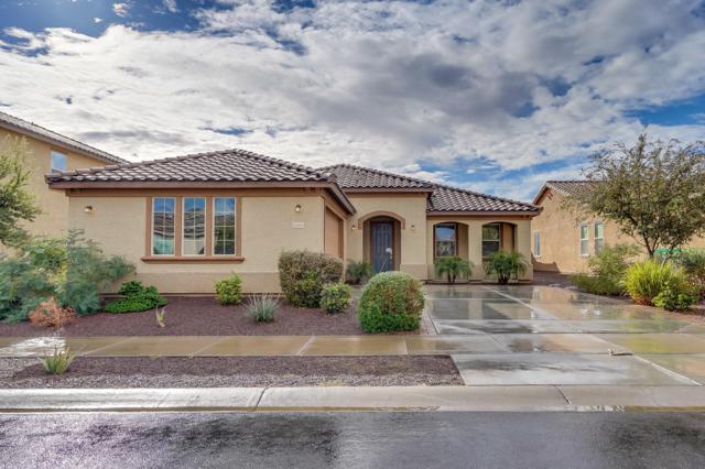 15851 W Desert Hills Drive, Surprise, AZ 85379 (MLS #5855455) :: Arizona Best Real Estate