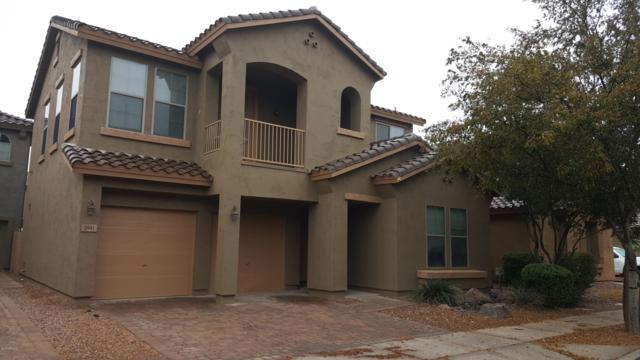 3941 E Fairview Street, Gilbert, AZ 85295 (MLS #5855469) :: Arizona Best Real Estate