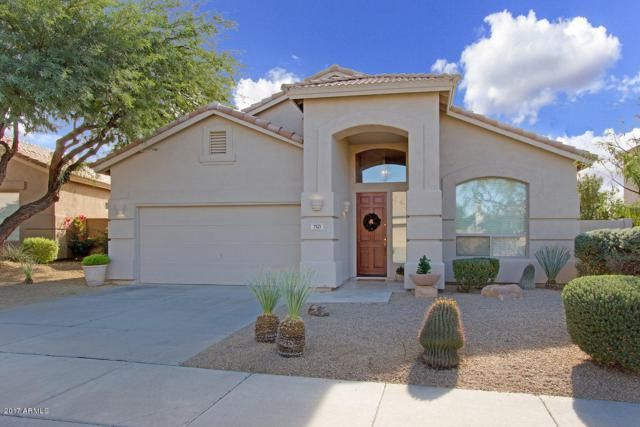 7521 E Whistling Wind Way, Scottsdale, AZ 85255 (MLS #5855514) :: Conway Real Estate