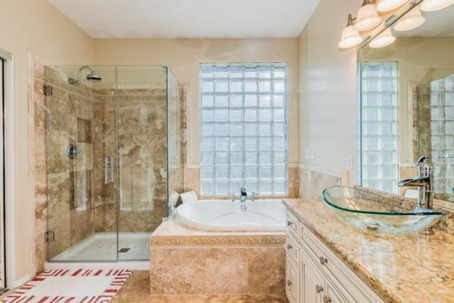 556 N Nevada Way, Gilbert, AZ 85233 (MLS #5855520) :: Arizona Best Real Estate