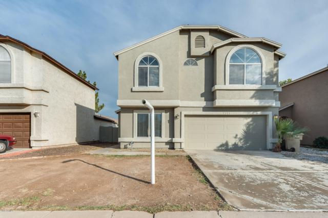 7321 N 69TH Avenue, Glendale, AZ 85303 (MLS #5855524) :: Arizona Best Real Estate