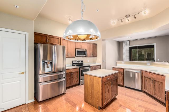 11760 N 135TH Place, Scottsdale, AZ 85259 (MLS #5855526) :: Arizona Best Real Estate