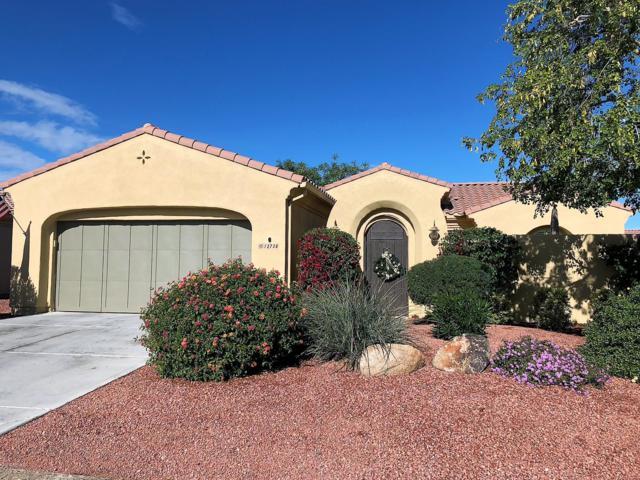 12738 W Nogales Drive, Sun City West, AZ 85375 (MLS #5855552) :: Desert Home Premier