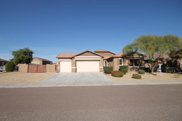 18614 W Montebello Avenue, Litchfield Park, AZ 85340 (MLS #5855568) :: Phoenix Property Group
