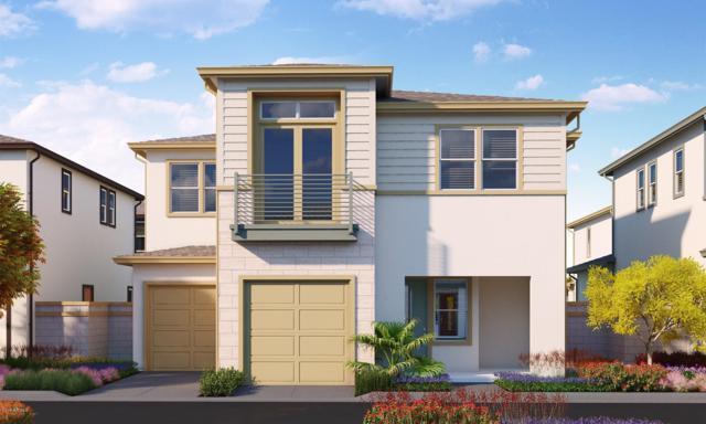 1555 E Ocotillo Road #20, Phoenix, AZ 85014 (MLS #5855605) :: Conway Real Estate