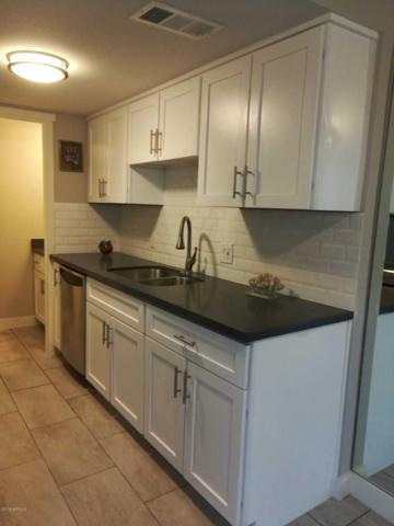 1215 E Townley Avenue, Phoenix, AZ 85020 (MLS #5855618) :: Arizona Best Real Estate