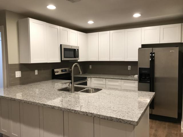 5320 W Cheryl Drive, Glendale, AZ 85302 (MLS #5855640) :: Arizona Best Real Estate