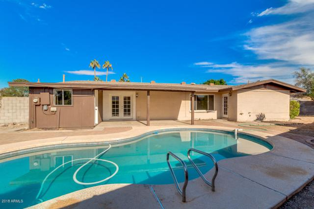 2519 E Huber Street, Mesa, AZ 85213 (MLS #5855643) :: The Bill and Cindy Flowers Team
