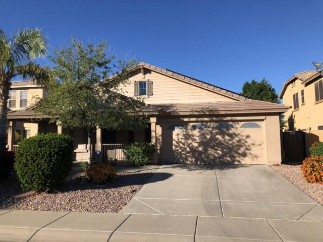 17832 W Watson Lane, Surprise, AZ 85388 (MLS #5855660) :: Arizona Best Real Estate