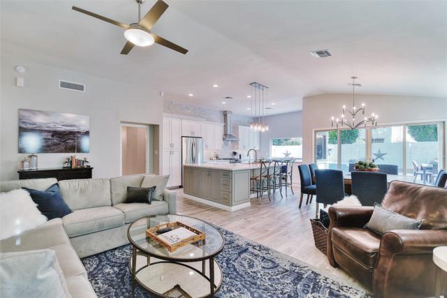 4121 E Mercer Lane, Phoenix, AZ 85028 (MLS #5855667) :: Arizona Best Real Estate