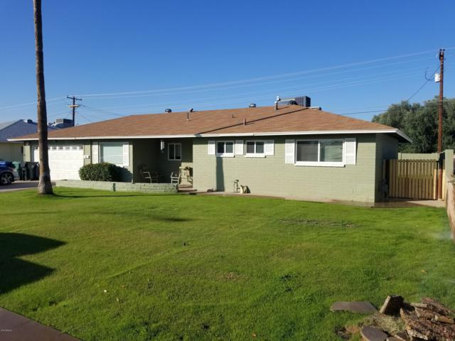 626 S Toltec Street, Mesa, AZ 85204 (MLS #5855717) :: The Bill and Cindy Flowers Team
