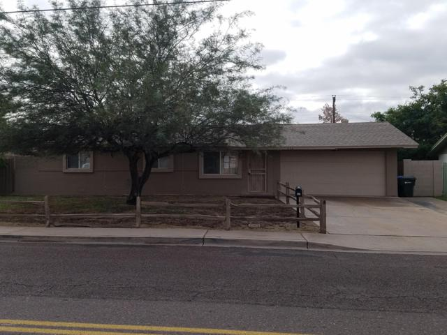 609 W South Mountain Avenue, Phoenix, AZ 85041 (MLS #5855730) :: Lux Home Group at  Keller Williams Realty Phoenix