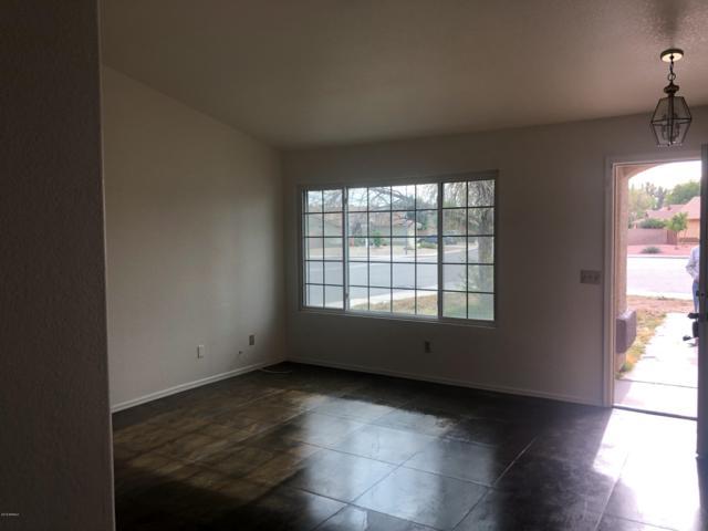 8596 W Denton Lane, Glendale, AZ 85305 (MLS #5855732) :: Devor Real Estate Associates