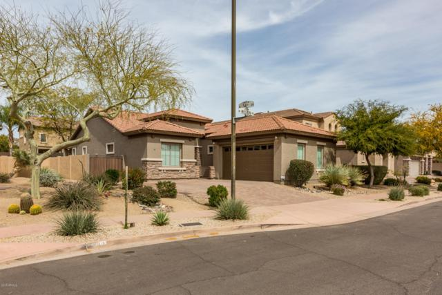 3418 W Restin Road, Phoenix, AZ 85086 (MLS #5855748) :: Lux Home Group at  Keller Williams Realty Phoenix