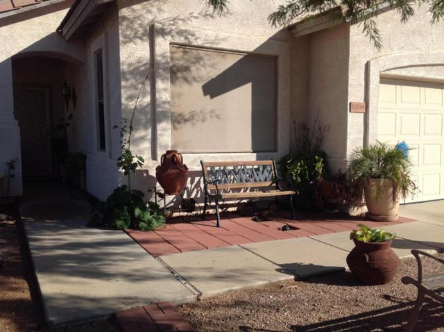 8809 N 65TH Drive, Glendale, AZ 85302 (MLS #5855797) :: The Results Group