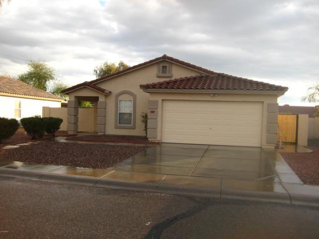 5807 N 73RD Drive, Glendale, AZ 85303 (MLS #5855826) :: The Results Group