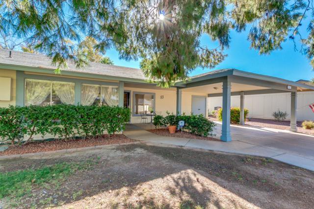 11651 S Jokake Street, Phoenix, AZ 85044 (MLS #5855839) :: Kepple Real Estate Group