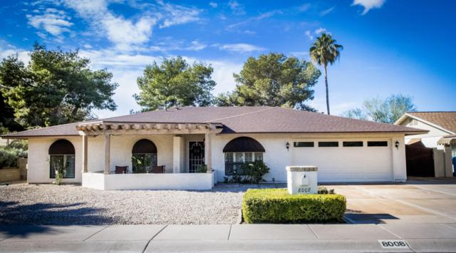 8008 N 18TH Place, Phoenix, AZ 85020 (MLS #5855877) :: Relevate | Phoenix