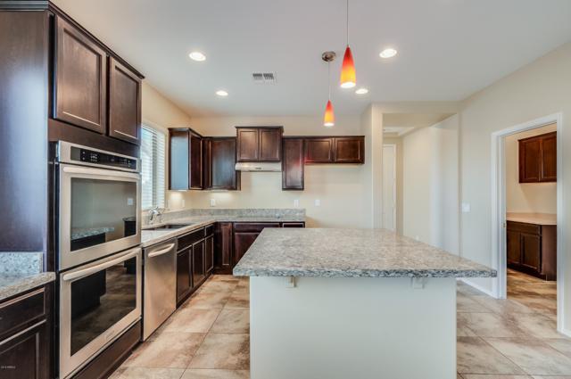 28342 N Cactus Flower Circle, San Tan Valley, AZ 85143 (MLS #5855885) :: CC & Co. Real Estate Team