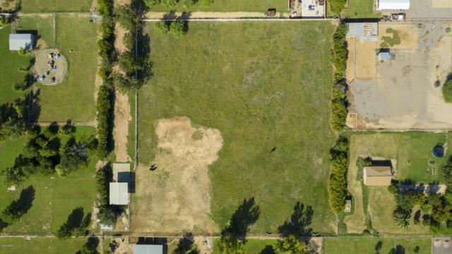 17515 E Brooks Farm Road, Gilbert, AZ 85298 (MLS #5855895) :: Door Number 2