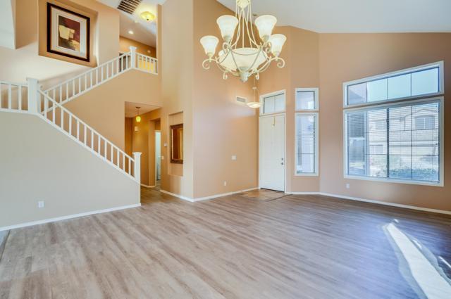 2811 W Wayne Lane, Anthem, AZ 85086 (MLS #5855910) :: Desert Home Premier