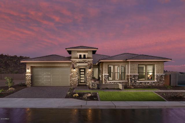 11650 W Montansoro Lane, Peoria, AZ 85383 (MLS #5855946) :: The Garcia Group