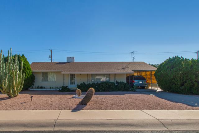 5731 E Covina Road, Mesa, AZ 85205 (MLS #5855952) :: CANAM Realty Group
