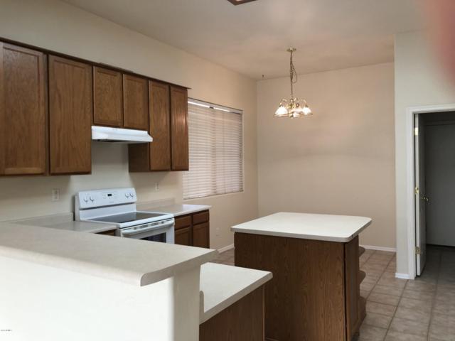 11209 W Alvarado Road, Avondale, AZ 85323 (MLS #5855962) :: REMAX Professionals