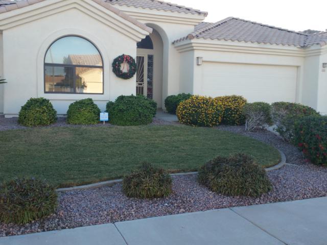 13285 W Palm Lane W, Goodyear, AZ 85395 (MLS #5855990) :: The Luna Team