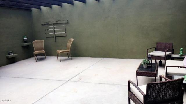 2101 N 24TH Place, Phoenix, AZ 85008 (MLS #5856023) :: The Results Group