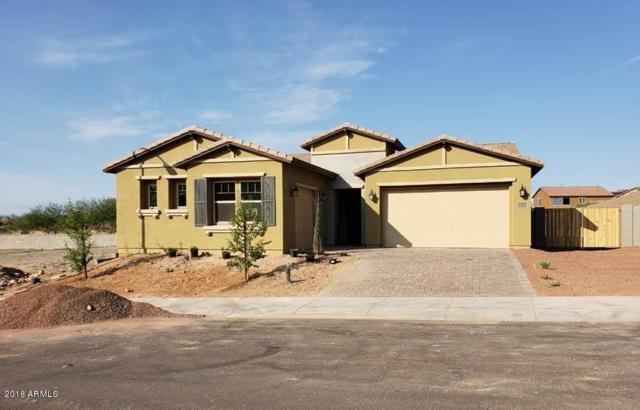 26288 N 106TH Drive, Peoria, AZ 85383 (MLS #5856027) :: The Garcia Group