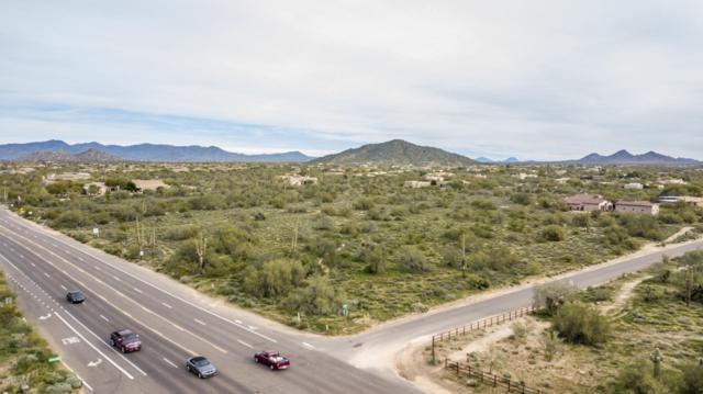 29001 N Scottsdale Road, Scottsdale, AZ 85266 (MLS #5856038) :: Yost Realty Group at RE/MAX Casa Grande
