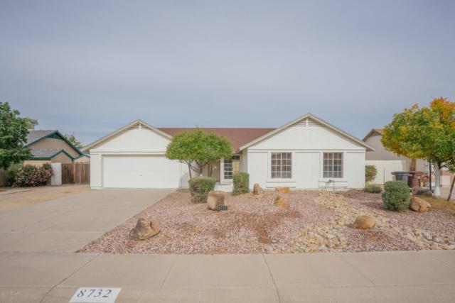 8732 W Townley Avenue, Peoria, AZ 85345 (MLS #5856047) :: The Garcia Group