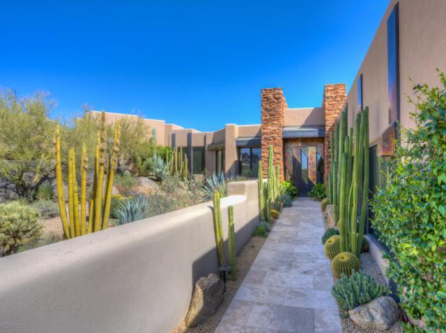 7314 E Arroyo Hondo Road, Scottsdale, AZ 85266 (MLS #5856055) :: Realty Executives