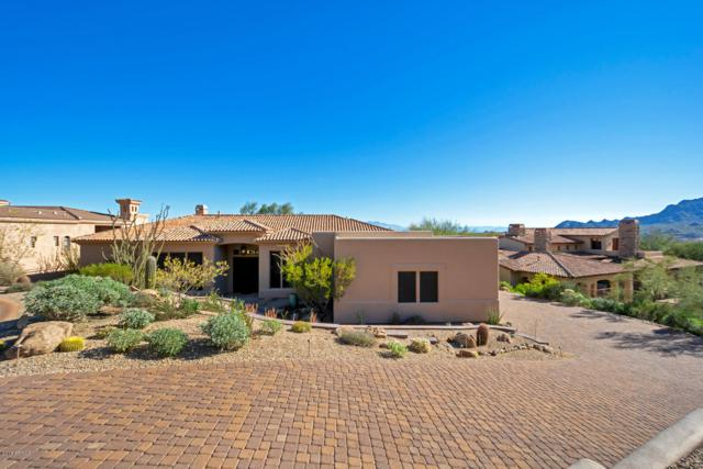 25341 N 113TH Way, Scottsdale, AZ 85255 (MLS #5856059) :: The Everest Team at My Home Group