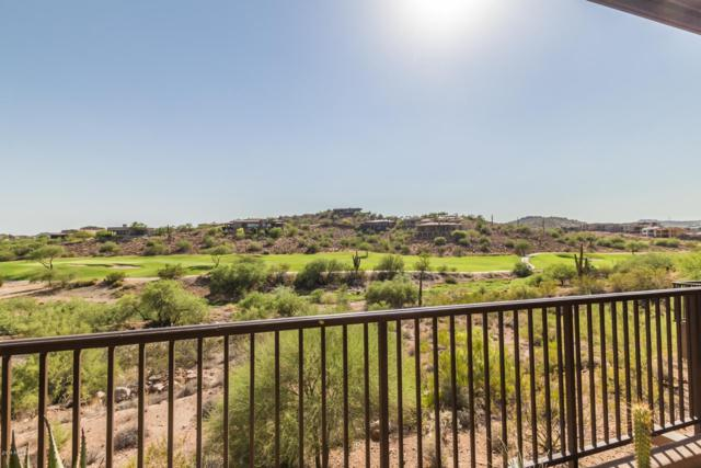 16255 E Links Drive, Fountain Hills, AZ 85268 (MLS #5856118) :: Arizona 1 Real Estate Team