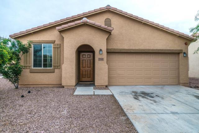 7319 W Maldonado Road, Laveen, AZ 85339 (MLS #5856180) :: Abrams International and Homehelper Consultants