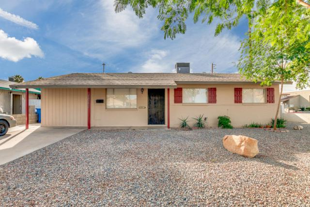 5065 W Cambridge Avenue, Phoenix, AZ 85035 (MLS #5856196) :: Door Number 2