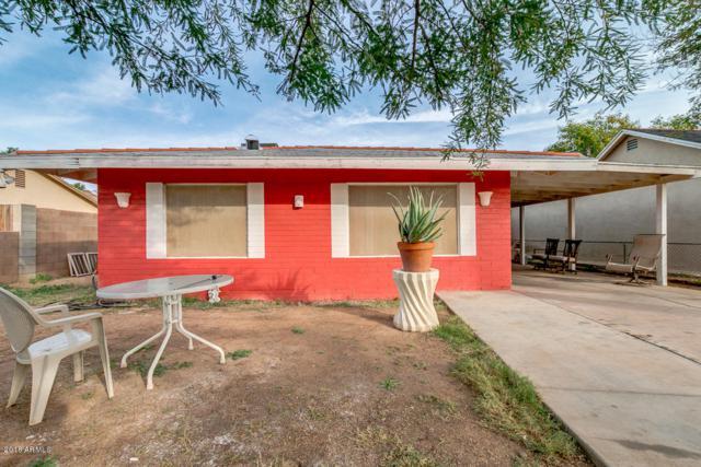 2906 W Holly Street, Phoenix, AZ 85009 (MLS #5856201) :: Door Number 2
