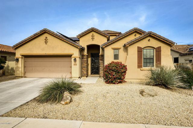 16126 W Monterosa Street, Goodyear, AZ 85395 (MLS #5856205) :: REMAX Professionals